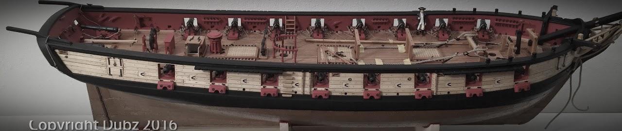[Image: USS-Syren_Baubericht_1465.jpg]