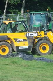 Zondag 22-07-2012 (Tractorpulling) (218).JPG