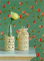 Crochet ideas 04-1