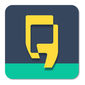 Yellow Messenger App – Get Rs 20 on Sign up + Rs 10 per Referral {Live Again}