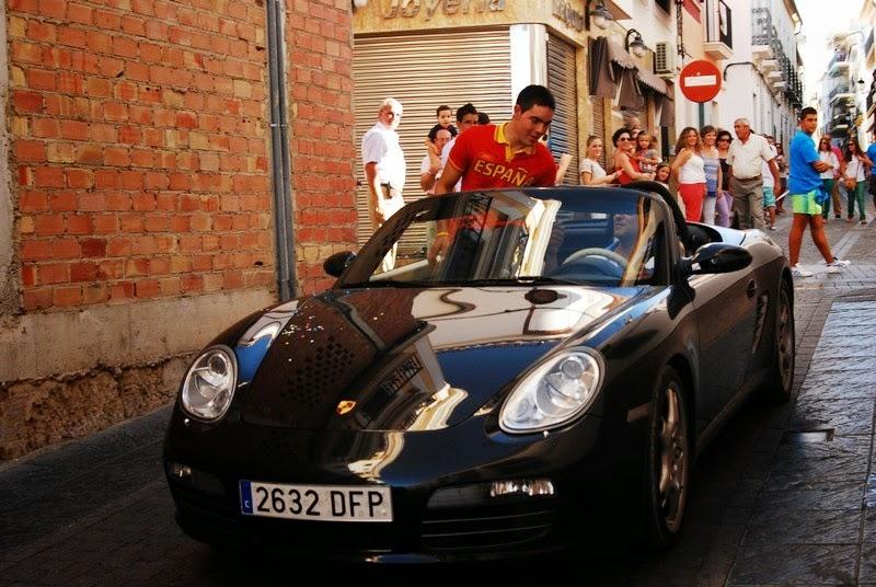 IX Bajada de Autos Locos 2012 - AL20012_004.jpg