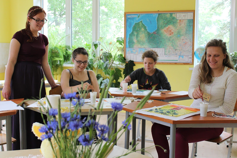 Citi studentu Jāņi 2015, Rencēni - IMG_8682.JPG