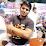 Sagar Ghule's profile photo