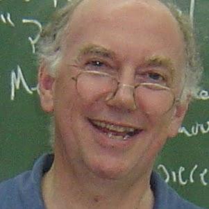 Daniel Little