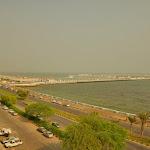 Iran - Bandar-e-Abbas i Zatoka Perska