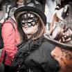 Carnaval_2017_006.jpg