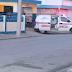 Siguen llegando pacientes con Covid19 al Seguro Social de Nagua.