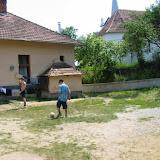 Székelyzsombor 2004 - img19.jpg