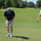 OLGC Golf Tournament 2015 - 114-OLGC-Golf-DFX_7422.jpg