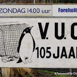 VUC-Foreholte 22-02-2015