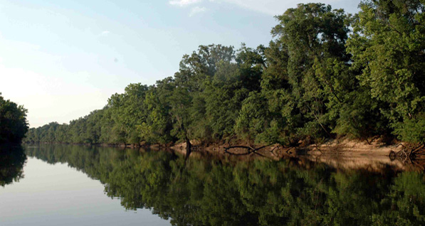 Oconee River-broad.jpg