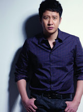 Zhang Guo Qiang  China Actor