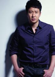 Zhang Guoqiang China Actor