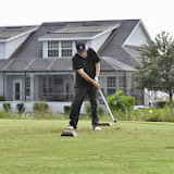 OLGC Golf Tournament 2013 - _DSC4528.JPG