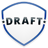 DRAFT - Daily Fantasy Drafts App Icon