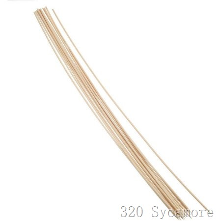 [bamboo+skewers]