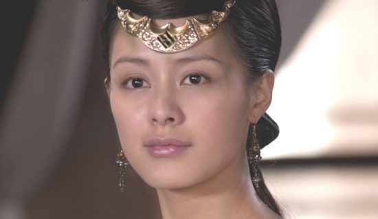 Legend  China / Korea Drama
