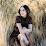 Grace Brierley's profile photo