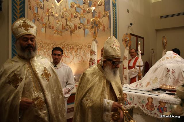 Feast of the Resurrection 2010 - IMG_1295.JPG