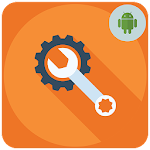 System Repair for Android 4.0