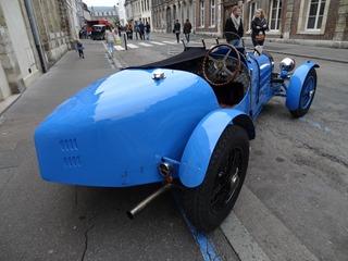 2016.06.05-016 Bugatti