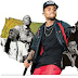 New Audio Chris Brown Ft Lil Wyne & Tyga-LOYAL DOWNLOAD OFFICIAL MP3