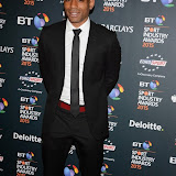 OIC - ENTSIMAGES.COM - Jason Puncheon at the  the BT Sport Industry Awards at Battersea Evolution, Battersea Park  in London 30th April 2015  Photo Mobis Photos/OIC 0203 174 1069