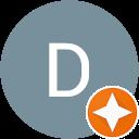 Danny P.,AutoDir