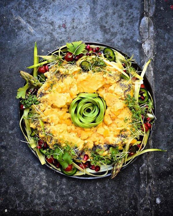 avocado-food-art-by-colette-dike-food-deco-3.jpg