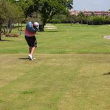 2015 Golf Tournament - 2015%2BLAAIA%2BConvention-1630.jpg