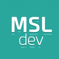 Msl Dev