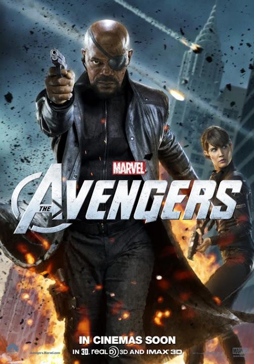 avengers_ver17.jpg