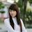Chuyen van phong tron goi's profile photo