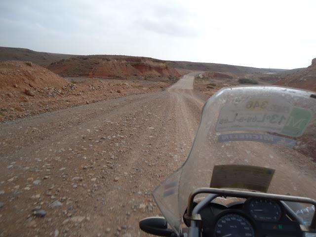 Marrocos 2011  DSC03525