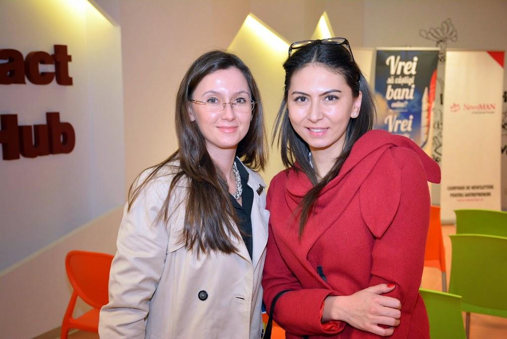#118 - Turism (SEO + PPC) (2015.04.23, Impact Hub Bucharest) 303