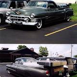 Ambulances, Hearses & Flowercars - 1953%2BCadillac%2Bseries%2B8680S%2BFlower%2Bcar.jpg