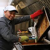 Christmas Dinner Migrant Workers 2015 - IMG_6533.JPG