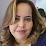 kelly regina Vasconcellos's profile photo