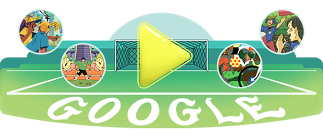 doodle-google-octavos-3