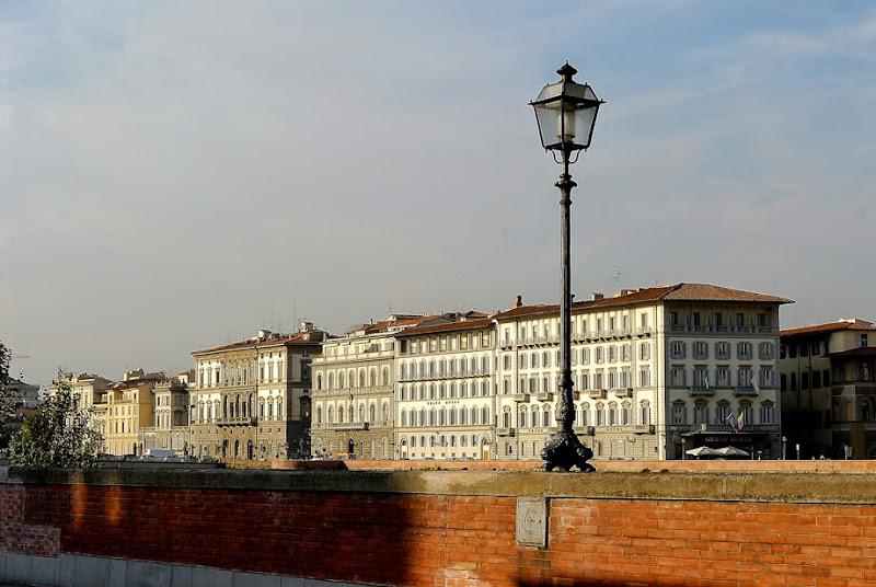 42. Florence motif. 2006