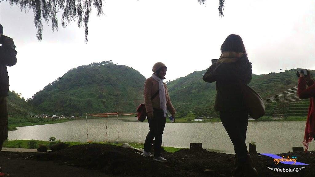 dieng plateau 5-7 des 2014 pentax 48