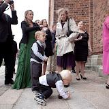 Wedding Photographer 34.jpg