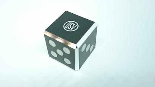 DSC 7074 thumb%255B2%255D - 【MOD】「USV-L 75w Box Mod」レビュー。VO75チップ by Vo Tech 搭載MOD初購入!!アルミボディで軽量、液晶ステルス&スライドボックスがアメリカンCOOL!!【オフィスエッジ】