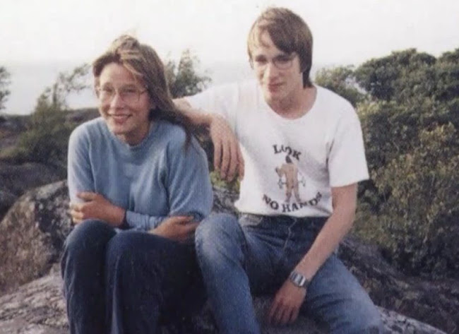 linus-torvalds-young.jpg