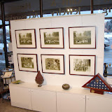 Event 2010: Wine & Cheese Gallery Open House - wcohmmaphotos.JPG