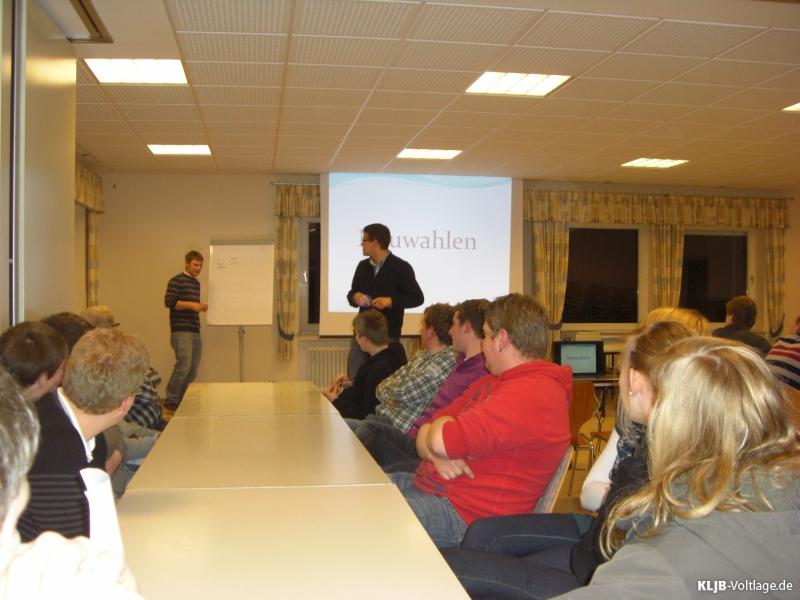 Generalversammlung 2011 - CIMG0102-kl.JPG