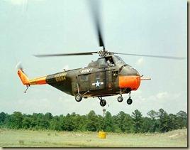 Chickasaw 38