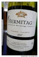 Tardieu-Laurent-Hermitage-1996