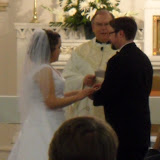 Our Wedding, photos by Rachel Perez - SAM_0131.JPG