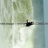 _DSC9653.thumb.jpg